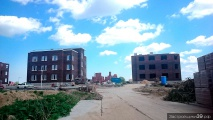 Добавил Светлана от 24мая - Фото строительства
