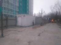 21февраля - Фото строительства ЖК Прибрежный
