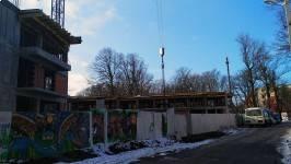 Добавил Светлана от 13февраля - Фото строительства
