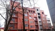 Добавил Светлана от 11марта - Фото строительства дома на ул. Пацаева