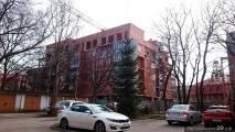 Добавил Светлана от 11марта - Фото строительства дома на ул. Космонавта Пацаева