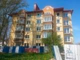 15мая2017 - Фото строительства ЖК Переулок Приморский