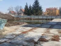 01апреля - Жилой дом на ул. Чукотской. Фото строительства