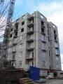 26февраля2016 - Фото строительства дома на Рабочей, 6-Б в Пионерском