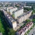 24августа2016 - Фото квартала на ул. Красной