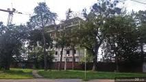 Добавил Новостройки39.ру от 12августа2017