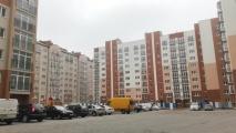 Добавил Застройщики39.рф от 03марта2016