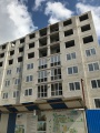 23августа - Фото строительства ЖК на ул. Свердлова