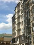 17июля2017 - Фото строительства дома на Еловой аллее