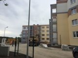 22мая2017 - Фото строительства Дома на Северной горе