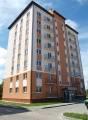 01июня2017 - Фото строительства дома в пер. Иртышском