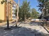 Добавил РДН39.рф от 27сентября2017