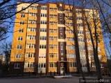 Добавил РДН39.рф от 10ноября2017