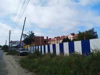 Добавил Светлана от 03августа - Фото строительства