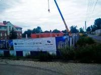 Добавил Светлана от 10июля - Фото строительства ЖК Морской