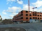 22ноября - Фото строительства ЖК Атлант
