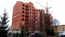 Добавил Светлана от 13марта - Фото строительства