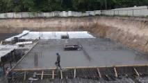 19апреля2017 - Фото строительства дома на Юбилейной