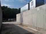 22августа - Фото строительства дома на ул. Артиллерийской, 34