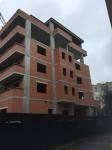 26июля - Фото строительства