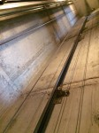 "17января - Фото строительства дома ""Haus am Fluss"" (Хаус ам Флюсс), лифт"