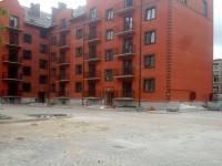 05июня - Фото строительства