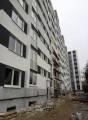 03ноября2017 - Фото строительства ЖК Витязь