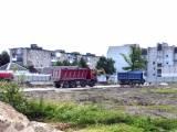26июня - Фото строительства ЖК Триумф