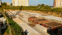 27июля2017 - Фото строительства ЖК Стерео