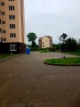 21сентября - Фото строительства дома на ул. Строительной, 10А