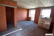 04мая - ЖК на ул. Рабочей. Фото строительства