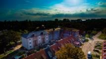 05октября2017 - Дом на ул. Киркенесской в Балтийске