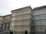 05октября - Дом на ул. Киркенесской в Балтийске