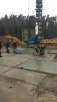 03апреля - Фото строительства
