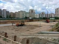 """21июня - ЖК """"Калининград-Сити"""""""