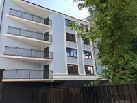 """13августа - Фото строительства апартаментов """"Альт-Платц"""""""
