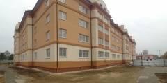 03сентября2015 - Дом на Физкультурной, 25, фото