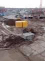 23ноября2017 - Фото строительства ЖК Солнечный