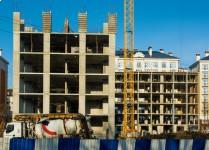 13декабря2017 - Фото строительства жилого дома на ул. Окружной в Зеленоградске