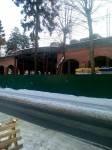 """22марта - Фото строительства новостройки """"Штольц"""""""