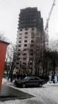 Добавил Светлана от 24января - Фото строительства ЖК Адмиралтейский