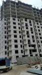 25октября2017 - Фото строительства ЖК Адмиралтейский