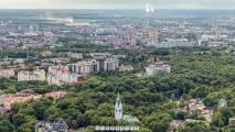 Добавил Калининградстройинвест от 01марта2016