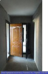 24мая - Фото строительства ЖК Дом на Тельмана