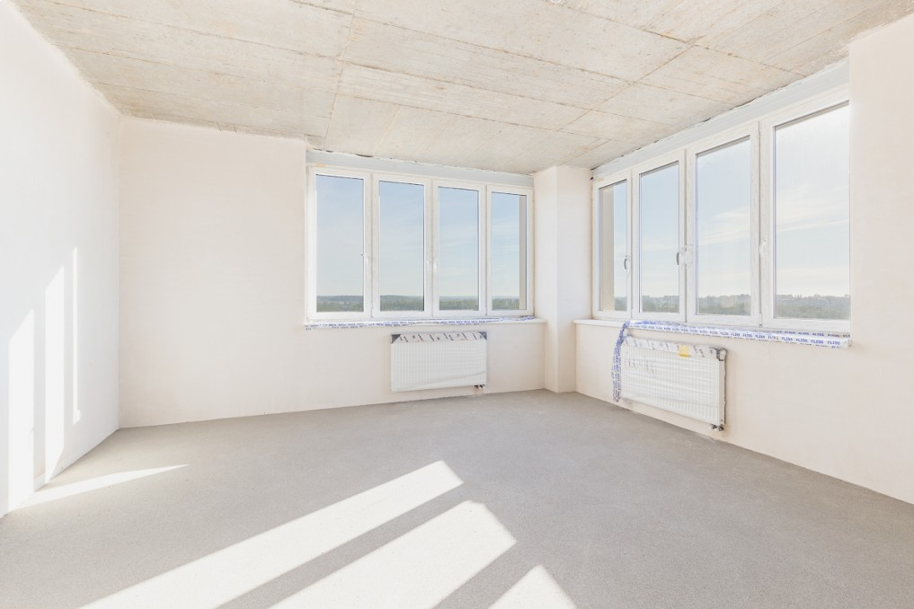 2-комнатная квартира Тургенева, Зеленоградск