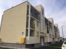 2-комнатная квартира Калининград, Изумрудная ЖК Новое Голубево