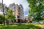 2-комнатная квартира Калининград, Степана Разина
