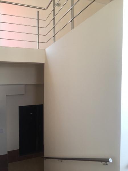 1-комнатная квартира Майский проезд, Светлогорск