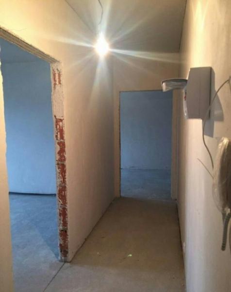 2-комнатная квартира Пражский бульвар, Гуревск