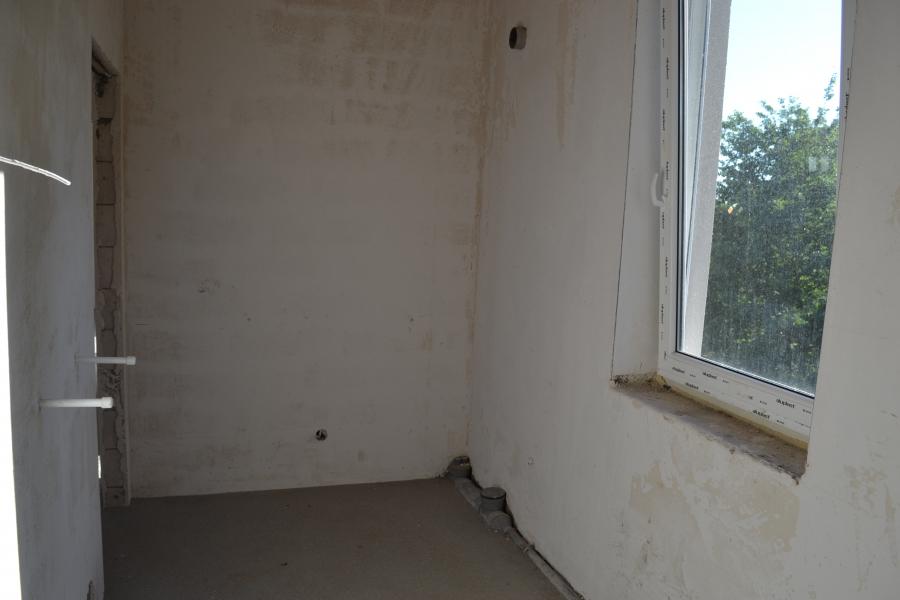 4+-комнатная квартира ул. Банковская, пос. Большое исаково